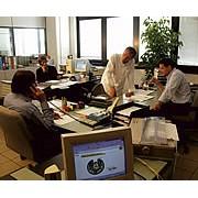 大畜网优质供应商:意大利士克化工大药厂