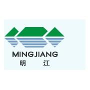 大畜网优质供应商: 浙江明江环保科技有限公司