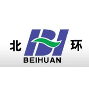 大畜网优质供应商:福州北环环保技术开发有限公司