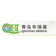 大畜网优质供应商:青岛布瑞基贸易有限公司