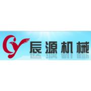 大畜网优质供应商:西安辰源机械设备有限公司