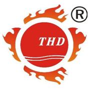 大畜网优质供应商:重庆昊东科技有限公司
