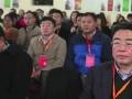 杨库 | 规模牧场KPI实践与管理 (43播放)