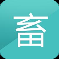 大畜网优质供应商:宁津县得利温控设备厂