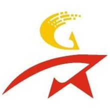 大畜网优质供应商:郑州中谷机械(仪器)设备有限公司