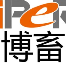 大畜网优质供应商:世博(青岛)畜牧设备有限公司
