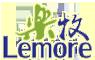 内蒙古乐牧机械设备有限公司
