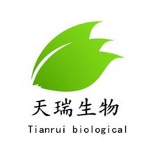 大畜网优质供应商:西安天瑞生物技术有限公司销售部
