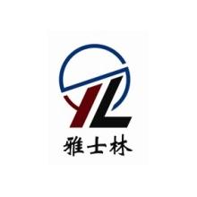 大畜网优质供应商:北京雅士林试验设备有限公司