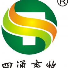 大畜网优质供应商:郑州四通畜牧科技有限公司