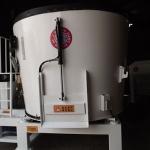 立式TMR饲料搅拌机