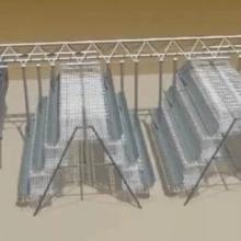 大畜网优质供应商:大石桥市威德工贸有限公司