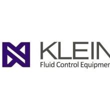 大畜网优质供应商:无锡科莱恩流体控制设备有限公司
