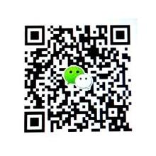 大畜网优质供应商:中埋式橡胶止水带中埋式橡胶止水带河北瑞达工程橡塑公司
