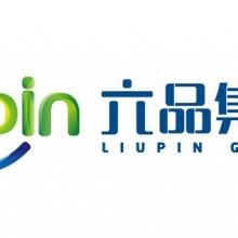 大畜网优质供应商:郑州六品农牧科技有限公司