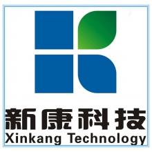 大畜网优质供应商:青岛新康生物科技有限公司