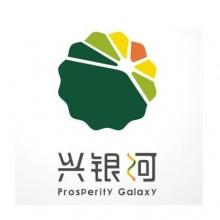 大畜网优质供应商:湖北兴银河化工有限公司