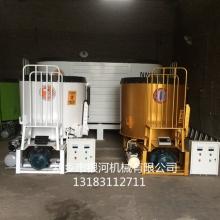 大畜网优质供应商:新乡市银河机械有限公司