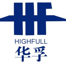大畜网优质供应商:潍坊华孚机械科技有限公司