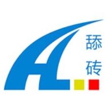 大畜网优质供应商:沧州海利饲料有限公司