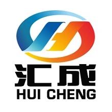 大畜网优质供应商:深圳市汇成探测科技有限公司
