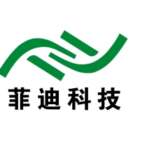 大畜网优质供应商:北京菲迪饲料科技有限责任公司