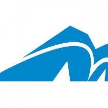 大畜网优质供应商:青岛美联清洗设备有限公司