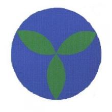 大畜网优质供应商:北京绿色天宝饲料有限公司