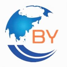 大畜网优质供应商:北京博亚展览有限公司